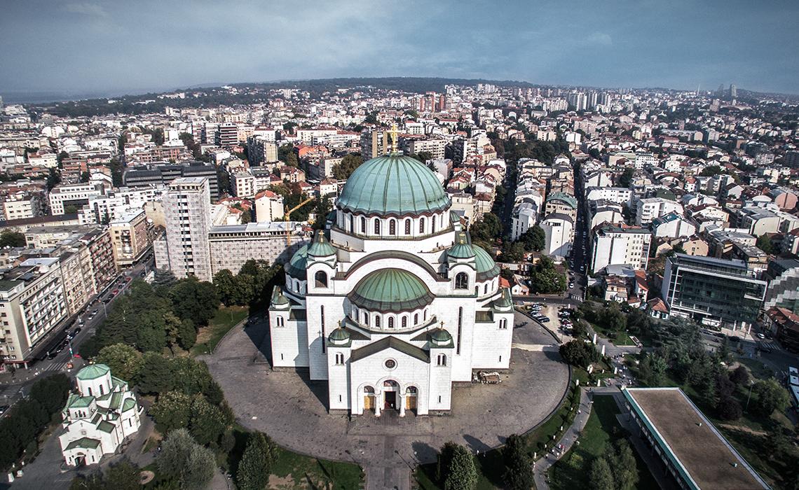 塞爾維亞: 您打算無限期留在塞爾維亞嗎?如果是這樣,請向我們申請居留許可