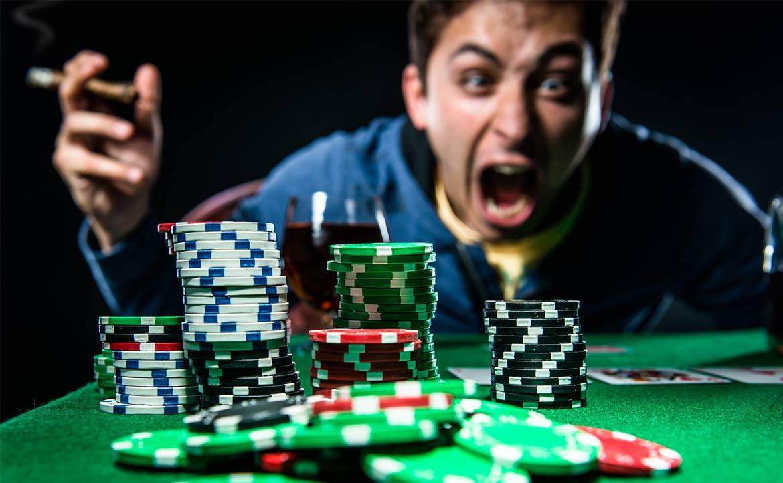 塞爾維亞共和國的新賭博法