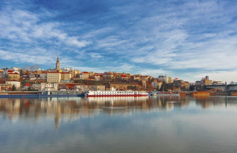 企業如何在塞爾維亞建立和諧關係?